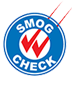 Smog Check in Cameron Park, CA