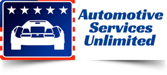 Automotive Services Unlimited