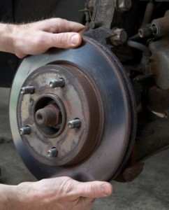 brake-repair-cameron-park-ca
