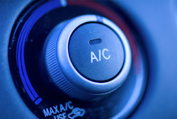 car-ac-repair-cameron-park-ca