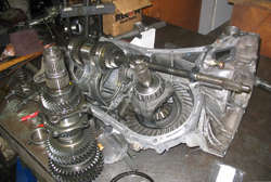 transmission-repair-cameron-park-ca
